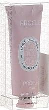 Voňavky, Parfémy, kozmetika Krém na ruky - Procle Hand Cream Slottet Fling