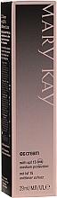 Voňavky, Parfémy, kozmetika CC krém na tvár SPF 15 - Mary Kay CC Cream