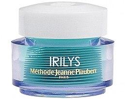 Voňavky, Parfémy, kozmetika Krémový gél proti starnutiu na viečka - Methode Jeanne Piaubert Irilys Anti-ageing Anti-fatigue Eye Contour Cream Gel