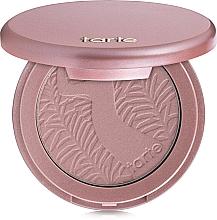 Voňavky, Parfémy, kozmetika Lícenka - Tarte Cosmetics Amazonian Clay 12-Hour Blush