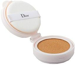 Voňavky, Parfémy, kozmetika Tonálny cushion - Dior Capture Totale Dream Skin Perfect Skin Cushion SPF 50/PA+++ (výmenný blok)
