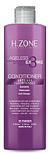 Voňavky, Parfémy, kozmetika Anti-age kondicionér na vlasy - H.Zone Ageless Conditioner