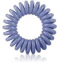 Gumička do vlasov - Invisibobble Lucky Fountain — Obrázky N1
