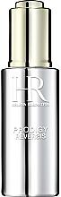 Voňavky, Parfémy, kozmetika Anti-age tvárové sérum - Helena Rubinstein Prodigy Reversis Surconcentrate