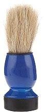 Voňavky, Parfémy, kozmetika Štetec na holenie, 9572, modrý - Donegal
