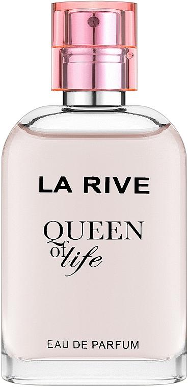 La Rive Queen of Life - Parfumovaná voda