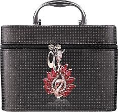 """Voňavky, Parfémy, kozmetika Šperkovnica """"Jewelers Winter"""", L, 6938 - Top Choice"""