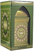 Voňavky, Parfémy, kozmetika Al Haramain Ajwa Oil - Olejový parfum