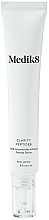 Voňavky, Parfémy, kozmetika Peptidové čistiace sérum - Medik8 Clarity Peptides Serum