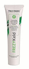 Voňavky, Parfémy, kozmetika Jemný krém proti jazvám - Frezyderm Frezykeld Scar Remodeling Cream