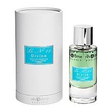 Voňavky, Parfémy, kozmetika Revarome Exclusif Le No. 11 Divine - Parfumovaná voda