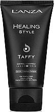 Voňavky, Parfémy, kozmetika Stylingový krém - L'anza Healing Style Taffy Control Cream