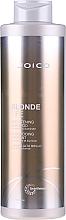 Voňavky, Parfémy, kozmetika Šampón na udržanie jasu blond farby - Joico Blonde Life Brightening Shampoo