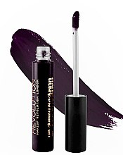 Voňavky, Parfémy, kozmetika Lesk na pery - Makeup Revolution Lip Amplification