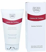 """Voňavky, Parfémy, kozmetika Krém na telo """"Kontúrovací"""" - Styx Naturcosmetic Aroma Derm Cream"""
