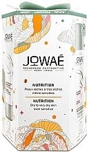 Voňavky, Parfémy, kozmetika Sada - Jowae (cr/40ml + mist/50ml)