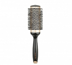 Voňavky, Parfémy, kozmetika Okrúhla kefa na vlasy, 43 mm - Kashoki Hair Brush Essential Beauty