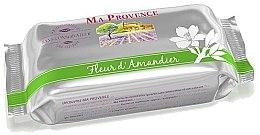 "Voňavky, Parfémy, kozmetika Marseille mydlo ""Mandle"" - Ma Provence Marseille Soap"