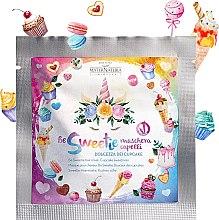 Voňavky, Parfémy, kozmetika Maska na vlasy - MaterNatura Be Sweetie Hair Mask