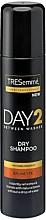 Voňavky, Parfémy, kozmetika Suchý šampón pre brunetky - Tresemme Day 2 Dry Shampoo