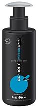 Voňavky, Parfémy, kozmetika Upokojujúca micelárna voda proti akné - Frezyderm Ac-Norm Micellar Water