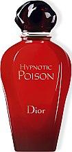 Voňavky, Parfémy, kozmetika Dior Hypnotic Poison Hair Mist Spray - Sprej na vlasy