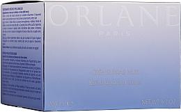 Voňavky, Parfémy, kozmetika Krém na ruky - Orlane Refining Arm Cream