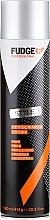 Voňavky, Parfémy, kozmetika Lak na vlasy silná fixácia - Fudge Style Skyscraper Extra Firm Hold