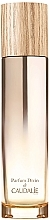 Voňavky, Parfémy, kozmetika Caudalie Parfum Divin - Parfumovaná voda