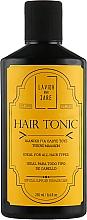 Voňavky, Parfémy, kozmetika Tonikum na starostlivosť o vlasy so stylingovým efektom pre mužov - Lavish Care Hair Tonic