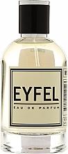 Voňavky, Parfémy, kozmetika Eyfel Perfume U19 - Parfumovaná voda