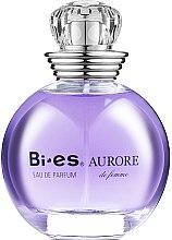 Voňavky, Parfémy, kozmetika Bi-Es Aurore - Parfumovaná voda (mini)