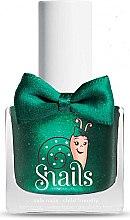 Voňavky, Parfémy, kozmetika Lak na nechty - Snails Festive