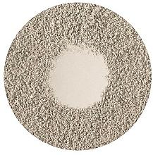 Voňavky, Parfémy, kozmetika Púder na tvár - Pixie Cosmetics Clay Delights Powder Refill (vymeniteľná jednotka)