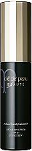Voňavky, Parfémy, kozmetika Tónovací krém, fluid - Cle De Peau Beaute Radiant Fluid Foundation SPF24