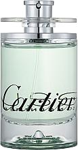 Voňavky, Parfémy, kozmetika Cartier Eau de Cartier Concentree - Toaletná voda