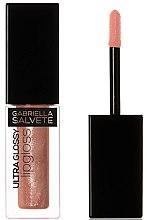 Voňavky, Parfémy, kozmetika Lesk na pery - Gabriella Salvete Ultra Glossy Lip Gloss