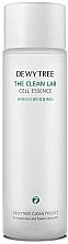 Voňavky, Parfémy, kozmetika Bunková pleťová esencia s kyselinou hyalurónovou - Dewytree The Clean Lab Cell Essence