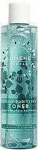 Voňavky, Parfémy, kozmetika Tonikum na hlboké čistenie pleti - Lumene Puhdas Deeply Purifying Toner