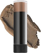 Voňavky, Parfémy, kozmetika Púder a ceruzka na obočie - Gokos Refill Eyebrow (vymeniteľná jednotka)
