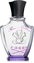 Voňavky, Parfémy, kozmetika Creed Fleurs de Gardenia - Parfumovaná voda