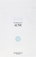 Voňavky, Parfémy, kozmetika Náplasti proti akné - Pyunkang Yul Acne Spot Patch Super Thin