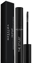 Voňavky, Parfémy, kozmetika Maskara - Mesauda Milano The Stylist Mascara