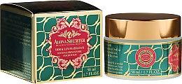 Voňavky, Parfémy, kozmetika Balzam z prírodných produktov a minerálov morzy - Alona Shechter Mor & Levona Balsam