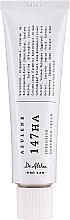 Voňavky, Parfémy, kozmetika Krém na tvár - Dr. Althea Pro Lab Azulene 147HA Intensive Soothing Cream