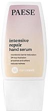 Voňavky, Parfémy, kozmetika Regeneračné sérum na ruky - Paese Intensive Repair Hand Serum