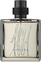 Voňavky, Parfémy, kozmetika Cerruti 1881 Riviera - Toaletná voda