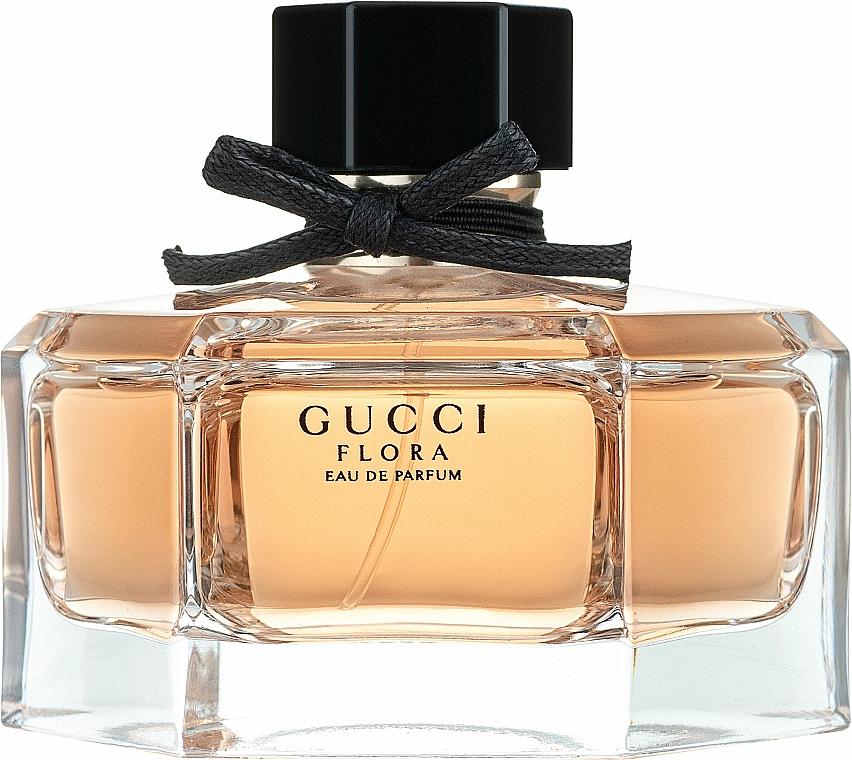 Gucci Flora by Gucci Eau de Parfum - Parfumovaná voda
