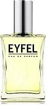 Voňavky, Parfémy, kozmetika Eyfel Perfume E-39 - Parfumovaná voda