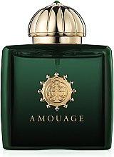 Voňavky, Parfémy, kozmetika Amouage Epic For Woman - Parfumovaná voda